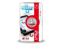 Jumbo iPawn Air Hockey - Speel Air Hockey op de iPad