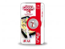 Jumbo iPawn Game of Goose - Speel Ganzenbord op de iPad