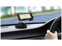 Originele HTC Car Kit voor HTC One V (CAR-D130)
