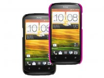 Case-Mate Barely There Case voor HTC Desire X