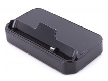 Mobiparts Charging Dock voor HTC Titan
