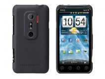 Case-Mate Barely There Case voor HTC EVO 3D
