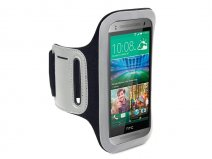 ShockSock HTC One Mini 2 Sport-armband