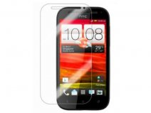 HTC One SV Screen Protector