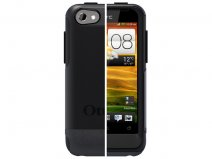 Otterbox Commuter Series Case voor HTC One V