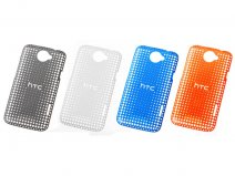 Originele HTC Hard Shell Case voor HTC One X (HC-C704)