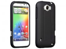 Case-Mate Tough Dual Protection Case HTC Sensation XL