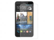 HTC Desire 516 screenprotector