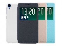 View Window Case - Hoesje voor HTC Desire 820