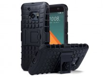Rugged Case - HTC 10 hoesje