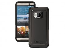 Otterbox Commuter Series - Rugged case voor HTC One M9