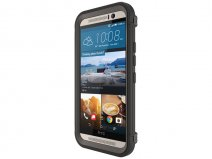 Otterbox Defender Series - Heavy Duty Case voor HTC One M9