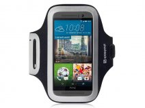 ShockSock HTC One M9 Sport-armband