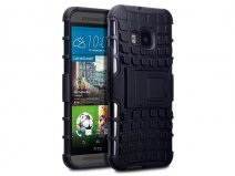 Rugged Case - Hoesje voor HTC One M9