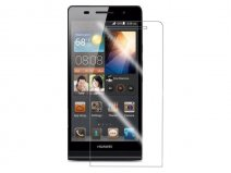 Huawei Ascend P6 Screen Protector