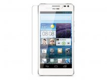 Huawei Ascend W1 Screen Protector