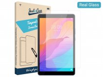 Huawei MatePad T8 Screen Protector Tempered Glass