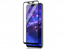 Huawei Mate 20 Lite Screen Protector - 9H Curved Glass