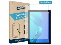 Huawei Mediapad M5 10.8 Screen Protector Tempered Glass