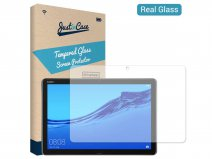 Huawei Mediapad M5 Lite Screen Protector Tempered Glass