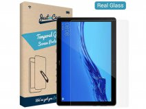 Huawei Mediapad T5 10.1 Screen Protector Tempered Glass