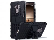 Rugged Survivor Case - Huawei Mate 9 hoesje