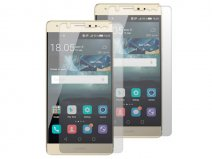 Huawei Mate S Screenprotector 2-pack