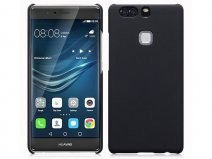 Ultraslim Hard Case - Huawei P9 Plus hoesje