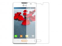 LG Optimus L4 II Screen Protector