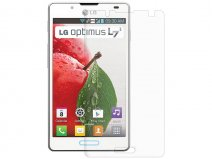 LG Optimus L7 II (P710) Screen Protector