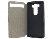 View Cover Case - LG V10 hoesje