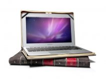 Twelve South BookBook - MacBook Air / Pro 13
