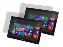Microsoft Surface Pro 2 Screen Protector (2-pack)