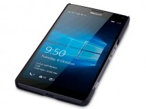 Ultraslim Hard Case - Microsoft Lumia 950 XL hoesje