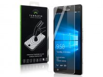 Microsoft Lumia 950 XL Screenprotector Tempered Glass