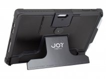 The Joy Factory Lockdown Secure Case Surface Pro 4/5/6