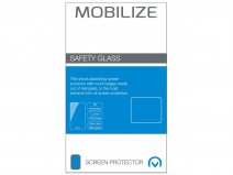 Motorola Moto G9 Power Screen Protector Tempered Glass