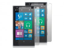 Nokia Lumia 1020 Screenprotector 2-pack