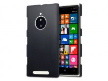 Terrapin Frosted Hard Case - Nokia Lumia 830 Hoesje