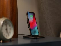 Twelve South HiRise Wireless - Draadloze Oplader Qi