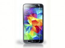 Supersterke Glazen Screenprotector voor Samsung Galaxy S5 Mini