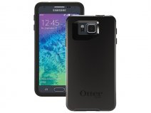 Otterbox Symmetry Case - Samsung Galaxy Alpha Hoesje