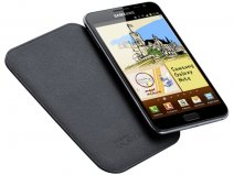 Originele Samsung Galaxy Note N7000 Sleeve Hoesje