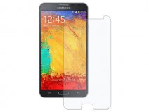 Samsung Galaxy Note 3 Neo Screenprotector