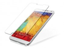 Supersterke Glazen Screenprotector voor Samsung Galaxy Note 3