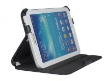 Gecko Stand Case - Samsung Galaxy Tab 3 (7.0) Hoesje