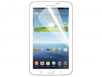 Samsung Galaxy Tab 3 (7.0) Screen Protector