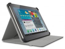 Belkin Classic Relaxed Folio voor Samsung Galaxy Tab 3 (10.1)