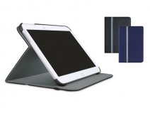 Belkin Stripe Cover Stand Case voor Samsung Galaxy Tab 3 (10.1)