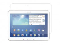 Samsung Galaxy Tab 3 (10.1) Matte Anti-Fingerprint Screen Protector